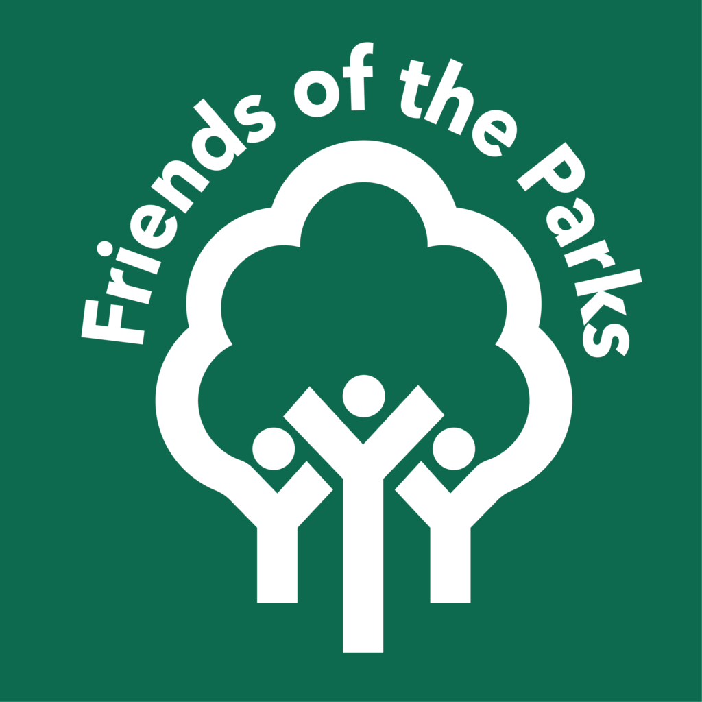 This image has an empty alt attribute; its file name is Friends-of-the-Parks-PNG-version-1024x1024.png